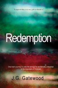 RedemptionKindle