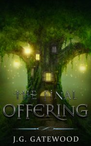 kindle_cover-the-offering